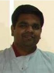 Rai Speciality Dental Care - Dental Clinic in India