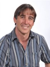 Denis Bernard Orthodontics inc - Dr Denis Bernard