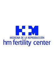 HM Fertility Center - Fertility Clinic in Spain