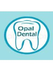 Opal Dental Toongabbie - Dental Clinic in Australia
