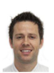 Herford Dental Care - Dental Clinic in the UK