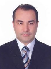 Dr. Cenk Demirdöver - Plastic Surgery Clinic in Turkey