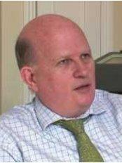 Wells Clinic Crawley - Dr Michael Schiel