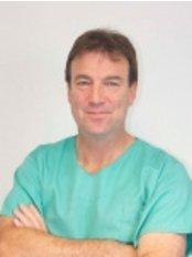Kilross Clinic - Noel OConnor