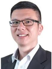 Dr Gan Eng Cern ENT & Sinus Surgeon - Ear Nose and Throat Clinic in Singapore