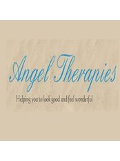 Angel Therapies - Beauty Salon in the UK