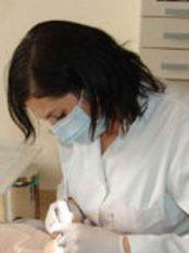 Dental Studio - Dental Clinic in Spain