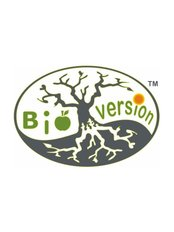 BIOVERSION - Holistic Health Clinic in the UK