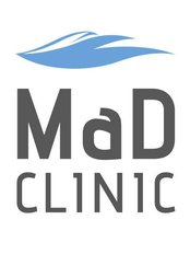 Mad Clinic - Medical Aesthetics Clinic in Poland