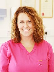 Cork Dental Care - Dr Grania, Our director and principle of dentistry