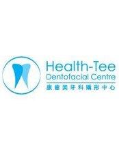 Health Tee Dentofacial Centre - Dental Clinic in Hong Kong SAR