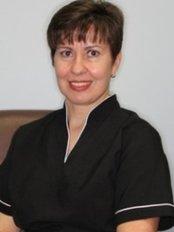 Brighton Beach Dental - Dental Clinic in Australia