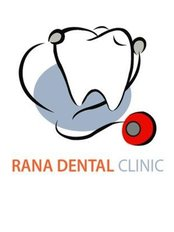 Rana Dental Clinic - Dental Clinic in India