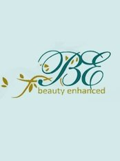 Beauty Enhanced Southampton - Beauty Salon in the UK
