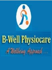 B-Well Physiocare - Physiotherapy Clinic in the UK