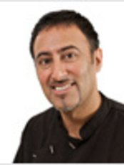 Synergy Dental Clinic - Dr Mani Singh Virdee