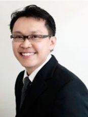 Smileworks - Woodlands - Dental Clinic in Singapore
