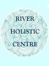 River Holistic Centre - Holistic Health Clinic in Ireland