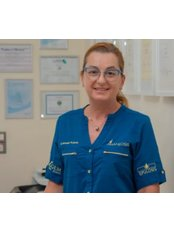 ANANEOSIS by Dr Katerina Pattichis - Medical Aesthetics Clinic in Cyprus