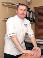 Flanagan Physical Therapy & Sports Injury Clinic - Physiotherapy Clinic in Ireland