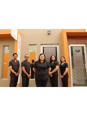 Marietta Dental Solutions - Team Marietta SD