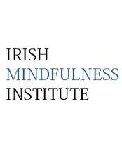 Irish Mindfulness Institute - Psychology Clinic in Ireland