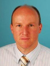 Beyond Chiropractic - Arklow - Dr Peter Reade