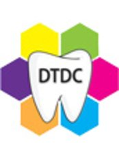 Dental Team Center - Dental Clinic in Thailand
