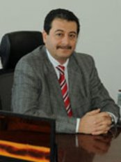 ECM Aesthetics - Mehmet Ketene