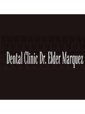 Clínica Dental Dr. Saúco Márquez - Dental Clinic in Spain