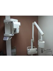 Fernandez and Lim Dental Surgery - Selangor - Dental Clinic in Malaysia
