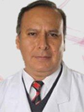 Medicina Estetica Saint Paul - Plastic Surgery Clinic in Peru