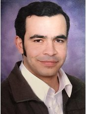 Maged Yousri - Oncology Clinic in Egypt