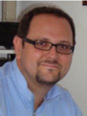 Studio Dermatologico Dr. Basso and Dr.ssa Di Lella - Medical Aesthetics Clinic in Italy
