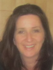 Liz Griffin Cognitive Behavioural Therapy (CBT) - Psychotherapy Clinic in Ireland