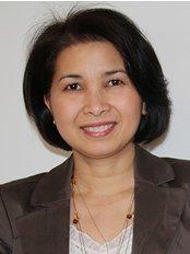 North Park Family Dental Care - Dr Marianette Crisol, DDM