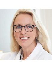 Dr. Petra Berger - Plastic Surgery Clinic in Switzerland