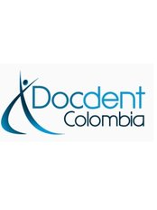 Docdent Colombia - Plastic Surgery Clinic in Colombia