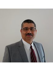 Mr Irfan Khan,BSc,FRCSI,FRCS(Plastic Surgery) - Liverpool - Mr Irfan Khan