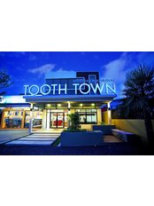 Tooth Town Dental Clinic - Tooth Town Dental Clinic