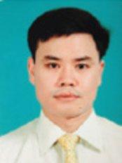 Nha Khoa  DDS -Hồ Chí Minh Branch - Dental Clinic in Vietnam