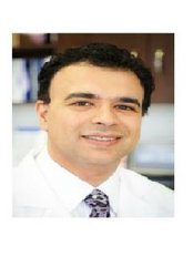 Texas Institute of Dermatology, Laser and Cosmetic Surgery - Dermatology Clinic in US