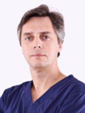 Parens Rzeszów - Fertility Clinic in Poland