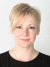 Bodyenrich Facial Rejuvenation - Miss Maxine Moseley