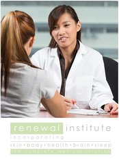 Skin Renewal Constantia - Medical Aesthetics Clinic in South Africa