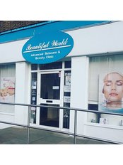 Beautiful World - Medical Aesthetics Clinic in the UK