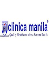 Clinica Manila - Pasig - General Practice in Philippines