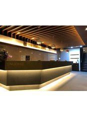 The Square Dental Clinic - Dental Clinic in South Korea