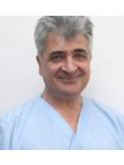 Yerevan Center of Limb Lengthening And Reconstruction - Plastic Surgery Clinic in Armenia