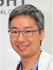 Bright Dental Clinic - Dental Clinic in South Korea